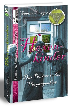 http://manjasbuchregal.blogspot.de/2014/07/gelesen-hexenkinder-das-fenster-in-die.html