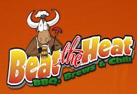 Beat the Heat BBQ Brews & Chili
