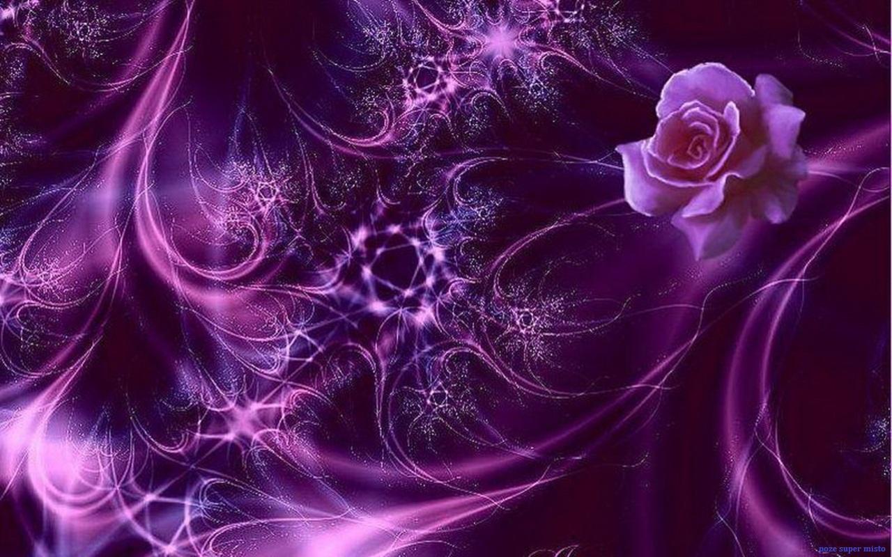 http://1.bp.blogspot.com/-0gpKQXpxQVo/TxMGI1nsurI/AAAAAAAAEtk/0hmxIGuGRD0/s1600/trandafir_mov_2.jpg