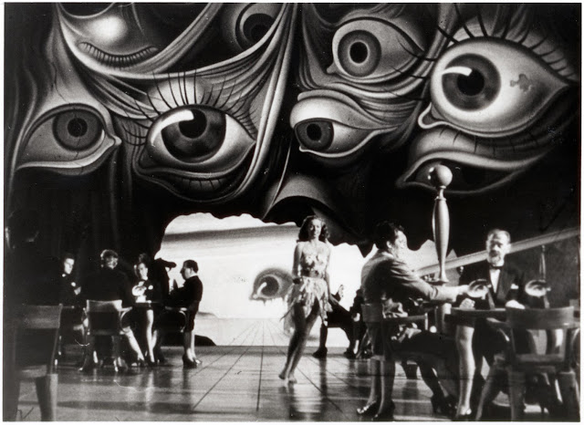 Siracusina, Bailes regionales