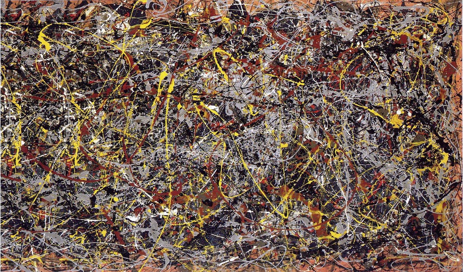 http://1.bp.blogspot.com/-0gpmL88Pqag/T6869o7v0gI/AAAAAAAACbg/vwvH-zPuxHA/s1600/Pollock_no-5.jpg