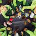 SDM 09 Plus Belajar Sambil Wisata ke Godong Ijo
