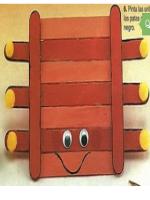 http://manualidadesparaninos.biz/ciempies-con-palitos-de-madera/
