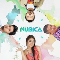 http://1.bp.blogspot.com/-0gruASpMpFc/UoJxcdAYs4I/AAAAAAAAE4I/nnSObF-NA4w/s1600/Nubica+-+Nubica.jpg