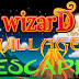 Wizard Village Escape