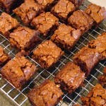 KQ BUTTERSCOTCH BROWNIE RECIPE