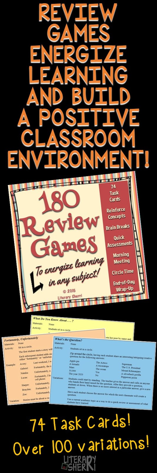 https://www.teacherspayteachers.com/Product/Review-Games-and-Brain-Breaks-for-Middle-School-Grades-5-6-7-8-849523