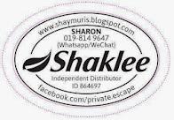 ::Shaklee ID::