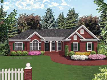 Eco friendly house 2011 traditional indian farm house designs for Indian traditional house plans