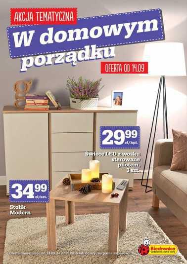 https://biedronka.okazjum.pl/gazetka/gazetka-promocyjna-biedronka-14-09-2015,15892/1/
