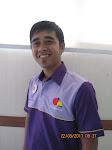 Nurman Aditya - Silver Manager