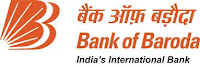 Bank Of Baroda Tenders