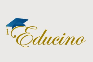 http://www.logoguts.com/education-logo-design
