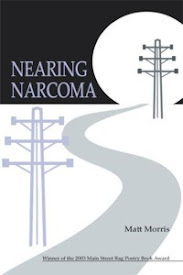 NEARING NARCOMA