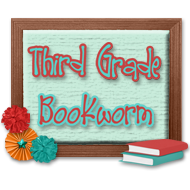http://thirdgradebookworm.blogspot.com/