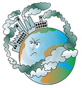 external image Consecuencias-de-la-contaminacio%25CC%2581n-281x300.jpg