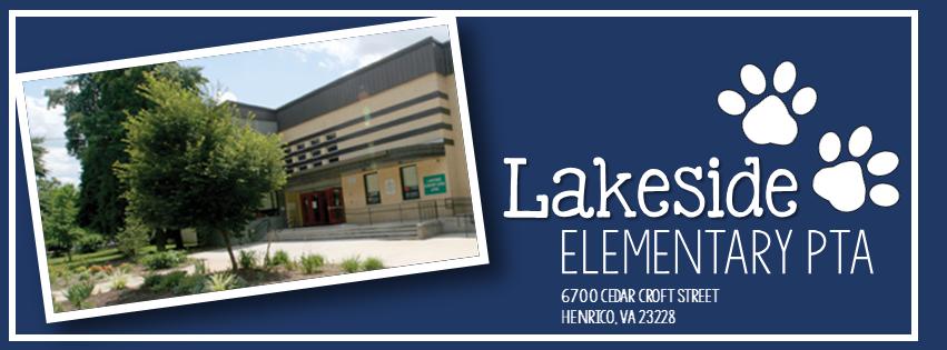 Lakeside Elementary PTA