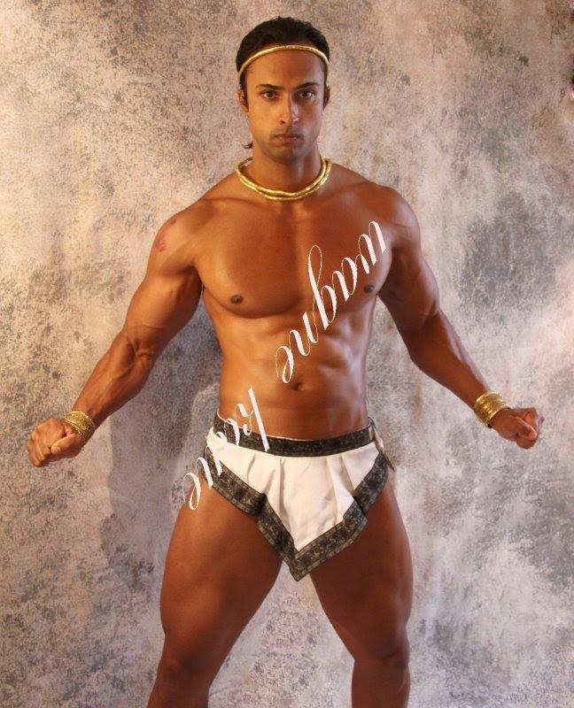 Homens Batendo Punheta Musculoso Filmvz Portal