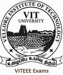 Download Admit Card  Hall Ticket Of VITEEE 2014 @ vit.ac.in