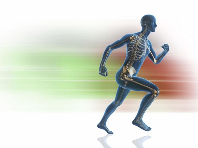 Increase-Bone-Strength