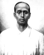 Surya Sen was a major freedom fighter , revolutionary and independence .