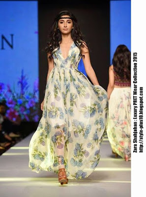 off-white-dress-zara-shahajahan-luxury-pret-2015