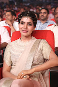 Samantha photos at alludu seenu-thumbnail-2