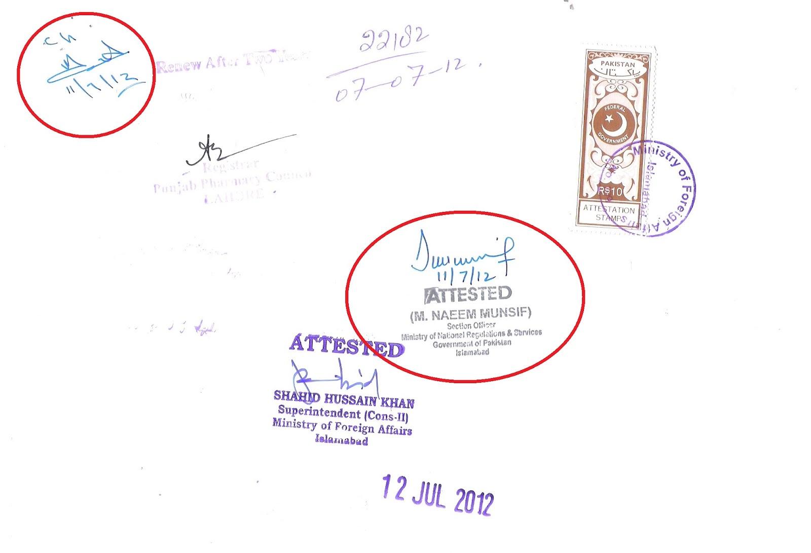All About Pharmacy In Saudi Arabia February 2013
