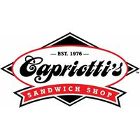 What micky eats capriotti s sandwich shop