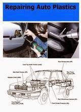 http://www.mediafire.com/view/c3d5kbl3p9lrelt/Repairing_Auto_Plastics.pdf