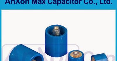 Cixi Anxon Electronic Co Ltd Rf Power Barrel Doorknob