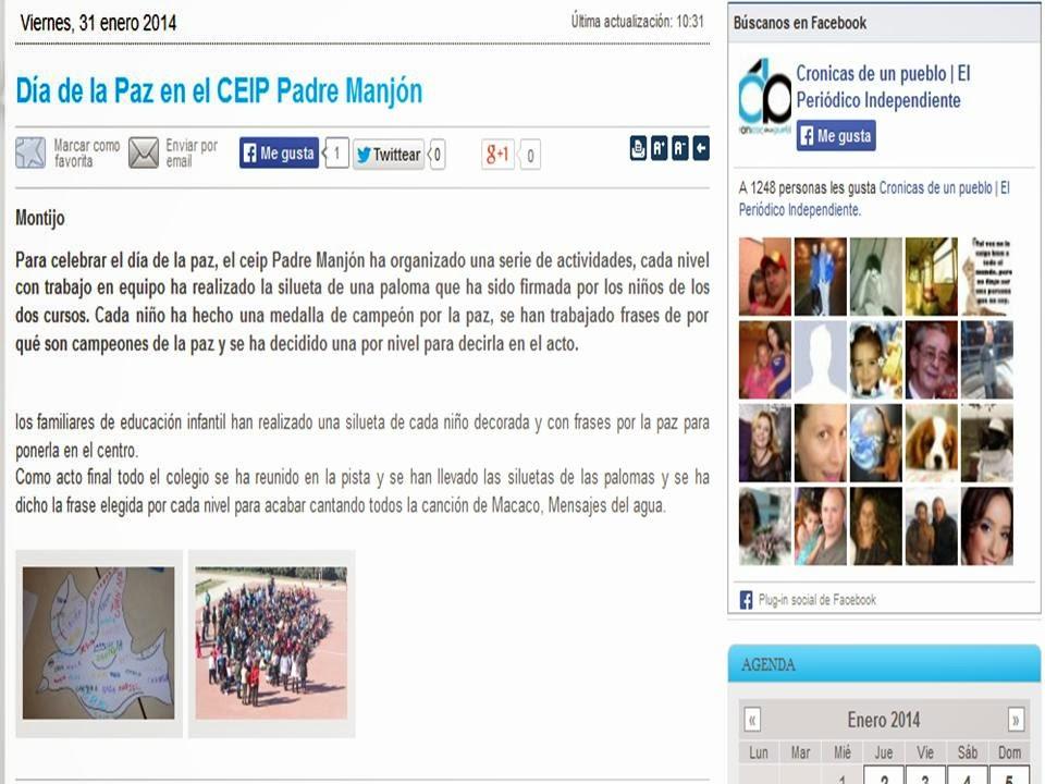 http://cronicasdeunpueblo.es/not/19498/dia_de_la_paz_en_el_ceip_padre_manjon/