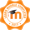 Learn Moodle January 2017