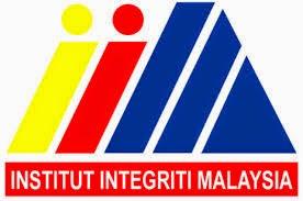 Institut Intergriti Malaysia (IIM)