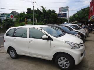 Teliti Mencari Rental Mobil Surabaya Tanpa Sopir Dengan Cermat