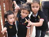 My Luvly 3 Princess ALY's