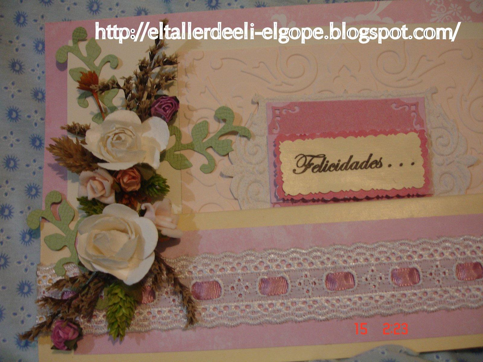 El besito de despedida en la conchita de tamara belen flores - 1 part 8
