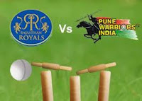 Watch IPL 6 T20 Cricket Live Streaming HD Videos Score Online Geo Super.