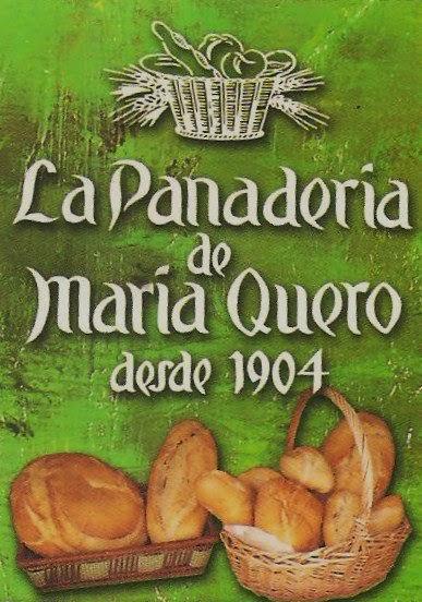Panadería de María Quero