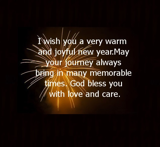 latest happy new year sms 2016 messages wishes whatsapp status beautiful wallpaper