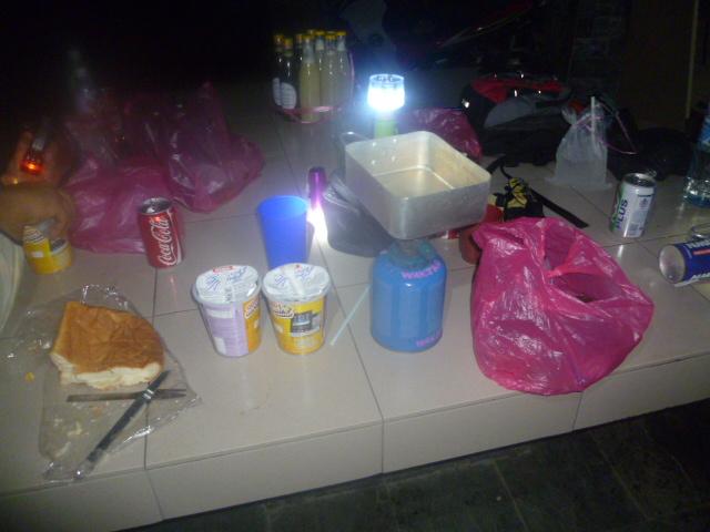 Gambar+peralatan+memasak