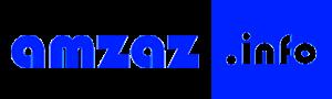 amZaz.info