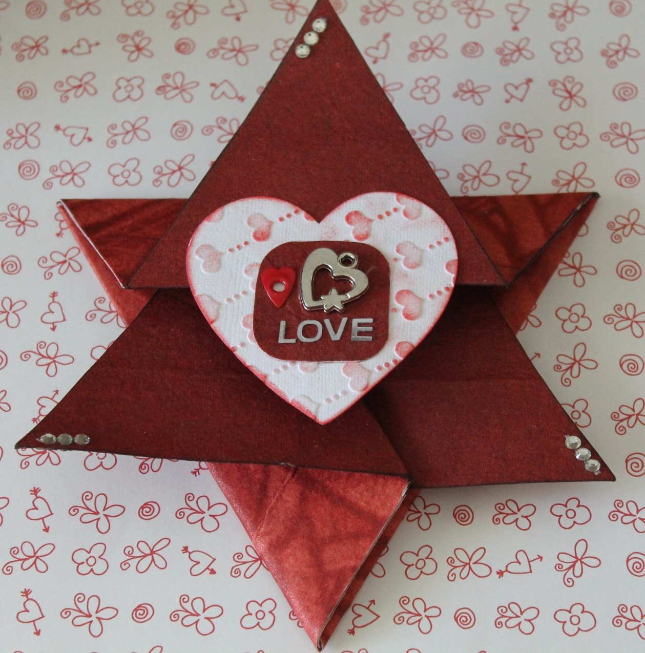 star shaped writing paper Shop for baseball related stickers, albums, paper, and embellishments at scrapbookcom find all the scrapbooking tools and supplies that you need to preserve your sports related memories.