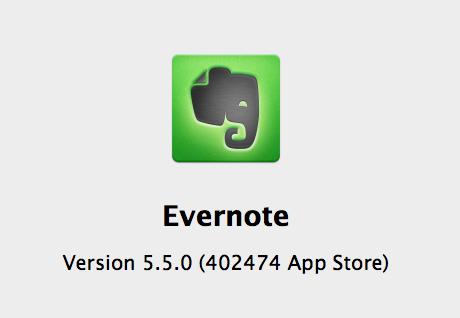 Using Evernote to Make Virtual Binders for Genealogy Organization