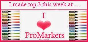 proud top 3