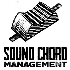 Sound Chord Management