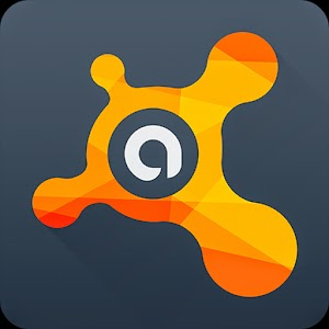Скачать приложенья аваст на андроид