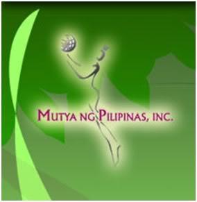 Mutya ng Pilipinas 2011