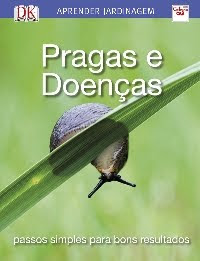 Pragas e Doenças