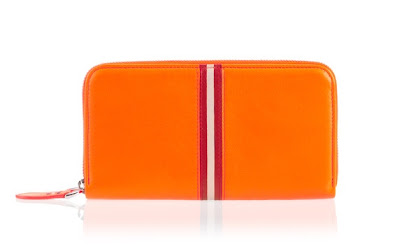 Bally Urissa Wallet